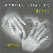 Caress (Marcel Khalife)