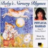 Baby's Nursery Rhymes