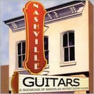 Nashville Guitars