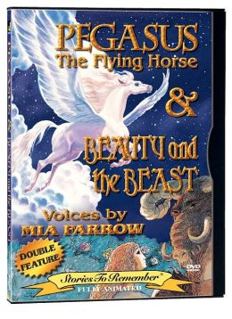 Stories to Remember: Pegasus/Beauty and the Beast