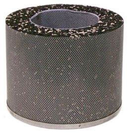 Allerair Industries A5FCW235 Replacement Carbon Filter 5000 DX Vocarb