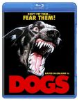 Video/DVD. Title: Dogs