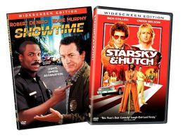 Starsky & Hutch/Showtime