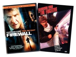 Firewall & The Fugitive