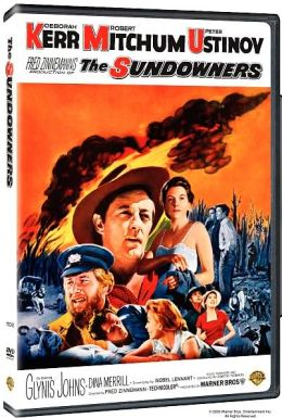 Sundowners (1960)
