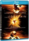Video/DVD. Title: The Fountain