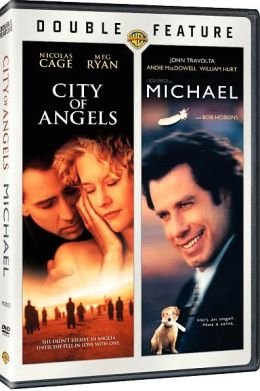 City of Angels/Michael