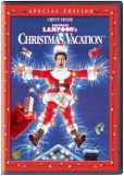 Video/DVD. Title: National Lampoon's Christmas Vacation