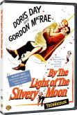 Video/DVD. Title: By the Light of the Silvery Moon