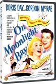 Video/DVD. Title: On Moonlight Bay