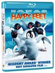 Video/DVD. Title: Happy Feet
