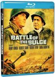Video/DVD. Title: The Battle of the Bulge