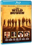 Video/DVD. Title: Wild Bunch