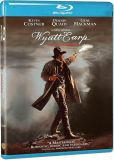 Video/DVD. Title: Wyatt Earp
