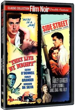 They Live by Night/Side Street
