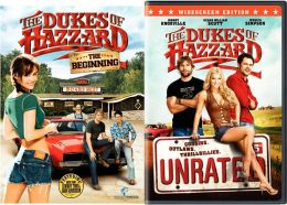 Dukes of Hazzard/Dukes of Hazzard: the Beginning