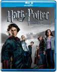 Video/DVD. Title: Harry Potter and the Goblet of Fire