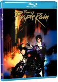 Video/DVD. Title: Purple Rain