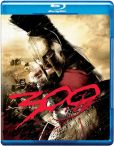 Video/DVD. Title: 300