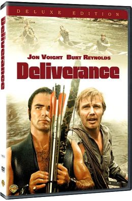 Deliverance