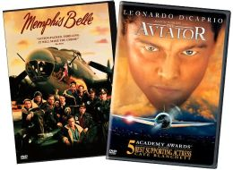 Memphis Belle / the Aviator