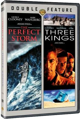 Perfect Storm/Three Kings