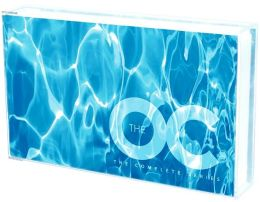The O.C. - The Complete Series