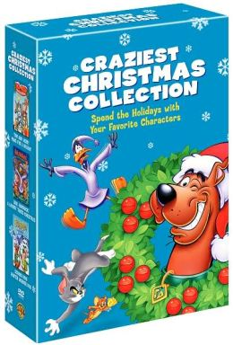 Craziest Christmas Collection