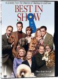 Video/DVD. Title: Best In Show