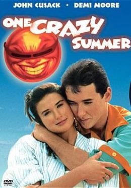 One Crazy Summer