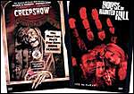Creepshow / House on Haunted Hill