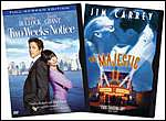 Two Weeks Notice/the Majestic