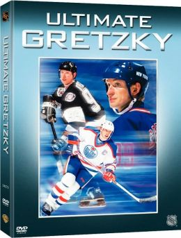 NHL - Ultimate Gretzky