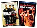 Knockaround Guys / Ocean's Eleven
