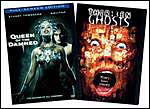 Queen of the Damned / Thirteen Ghosts