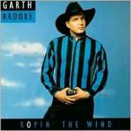 Ropin' the Wind [Bonus Track]