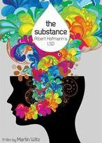 The Substance: Albert Hofmann's LSD