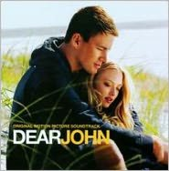Dear John [Original Motion Picture Soundtrack]