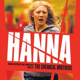 Hanna [Original Motion Picture Soundtrack]
