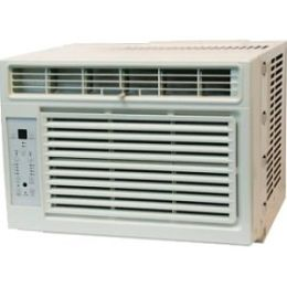Comfort-Aire RADS-81 Window Air Conditioner