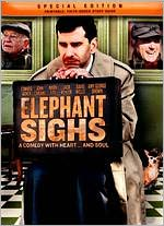 Elephant Sighs