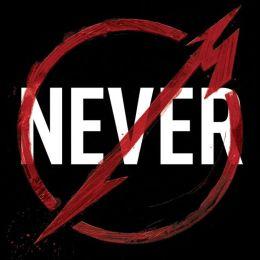 Metallica: Through The Never - Official Soundtrack