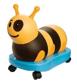 Diggin Rock n Rolla Busy Bee