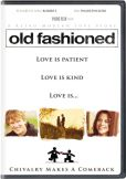 Video/DVD. Title: Old Fashioned
