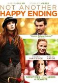 Video/DVD. Title: Not Another Happy Ending