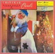 Chanukah Carols