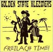 Freilach Time!
