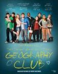 Video/DVD. Title: Geography Club