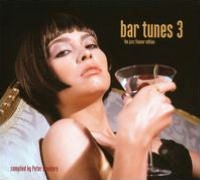 Bar Tunes, Vol. 3: The Jazz Flavour Edition