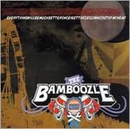 Bamboozle: Everything Will Be Much Better Once I Get These Clowns Out of My Head